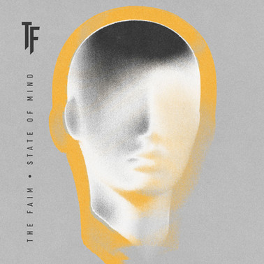 The Faim - State Of Mind
