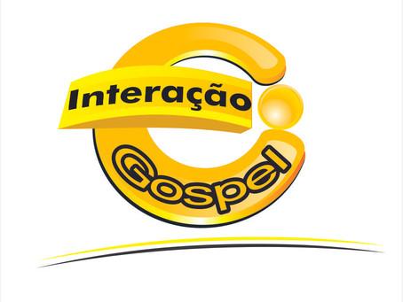 Canal Interação Gospel