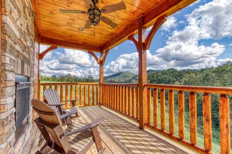 Main deck mountain view.jpg