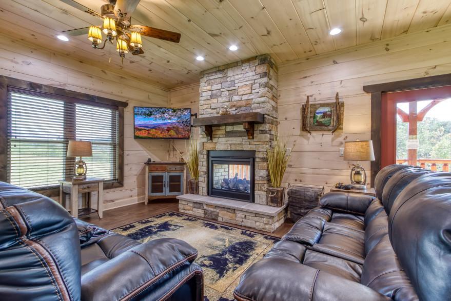 Living room fireplace - Copy.jpg
