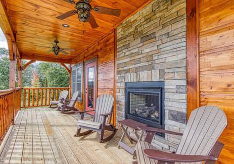 Main deck fireplace.jpg