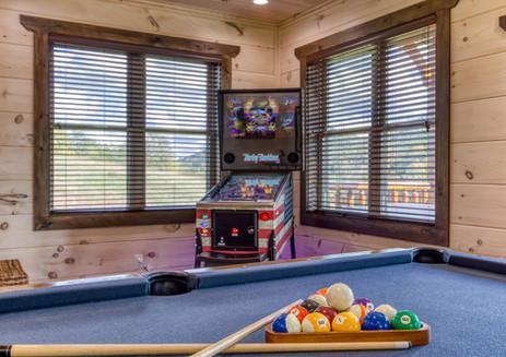 Game room 4.jpg