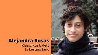 Alejandra_web_magyar.png