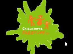 logo_neu_2010_farbtupf.png