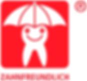 Zahnfreundlich-rot-u2.jpg