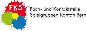 FKS Bern Spielgruppen_RZ_RGB_150_dpi.jpg