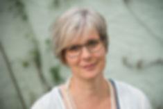 Ruth Rentsch Diplomierte Spielgruppenleiterin