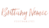 BrittanyN-Logo-PNG.png