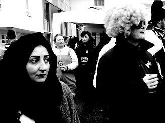 Wesam Carnival 1-crop_edited.jpg