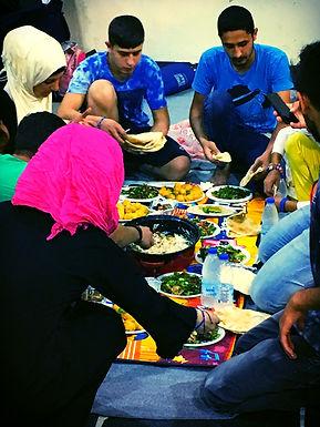 Ramadan-Pireas_edited.jpg
