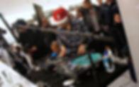 09BCAIRORT-articleLarge.jpg