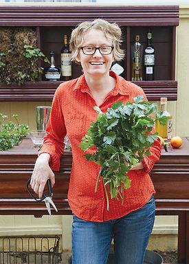 Botanist-Amy.jpg