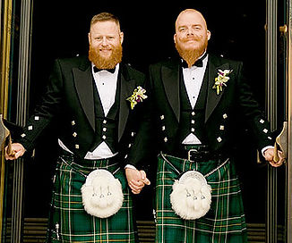 a_big_gay_mormon_wedding.jpg