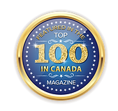 top 100-Canada-01.png
