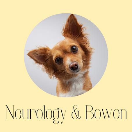 Neurology & Bowen