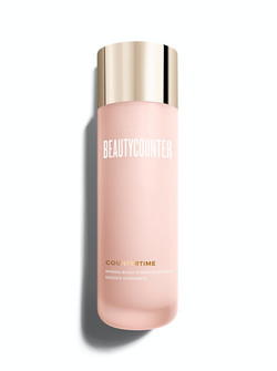 Countertime Hydrating Mineral Boost Esse