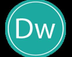 dreamweaver_skill logos-4