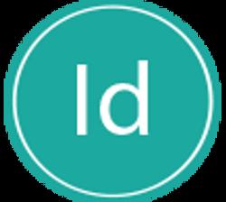indesign_skill logos-5