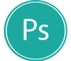 photoshop_skill logos-1