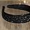 Thumbnail: Beaded Headbands