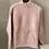 Thumbnail: Chalet Mockneck Sweater