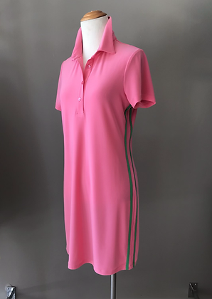 Swift Dress
