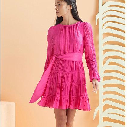Zuni Dress