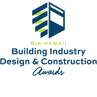 BIDCA-Logo-w450.png