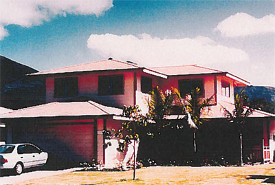 Princess Kahanu Estates