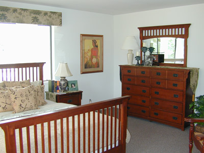 kapolei_bedroom2