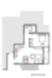 HMM 1BR Layout.png