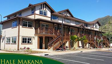 Hale Makana O Nanakuli