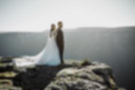 pre wedding Rio Grande do Sul, cambara o sul, Canion Fortaleza