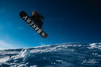 snowworld-10-15.jpg