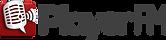 pngfind.com-spreaker-logo-png-4388936.pn