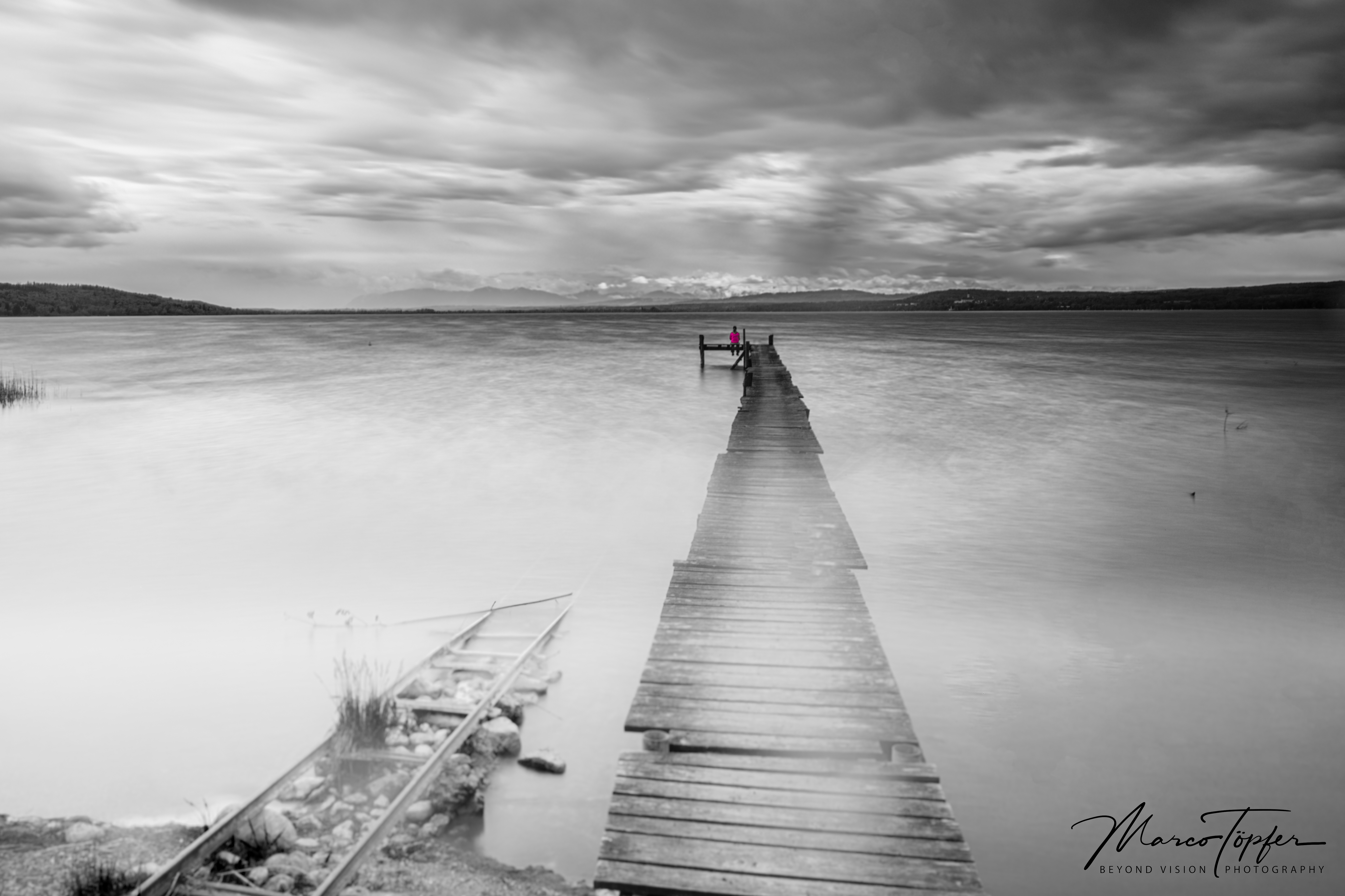 Ammersee-10-2