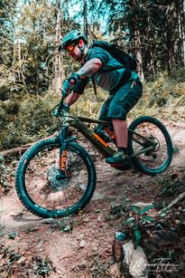 bike tour-12.jpg