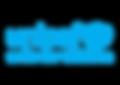 kissclipart-graphics-clipart-unicef-logo