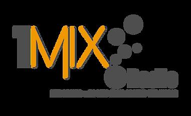 1Mix-Radio-Logo.png