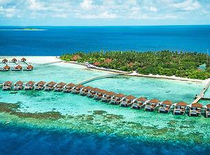 Robinson Club Maldives.jpg