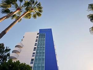 Robinson Club Jandia Playa.jpg
