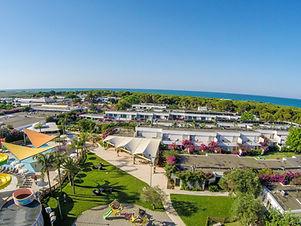 Robinson Club Apulia.jpg