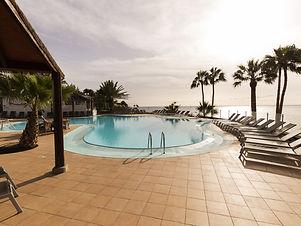 Robinson Club Esquinzo Playa.jpg