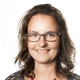 ChristianeEisele, Reisebüro Eisele, Limb