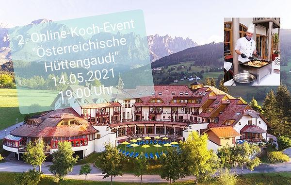 2. Online-Koch-Event_reisebuero_eisele_l