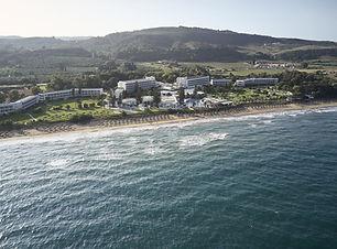 Robinson Club Kyllini Beach.jpg