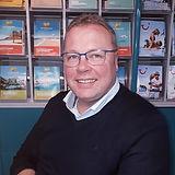 DirkHoffmann, Reisebüro Eisele, Limburge