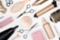 Beauty Tools.pg.jpg