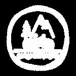 Garage_Bike_Projects_Logo_Main_OnBlack_R