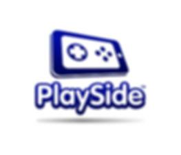 playside.jpg
